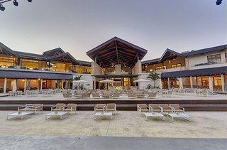 Pauschalreise Hotel St. Lucia, St. Lucia, Royalton Saint Lucia in Cap Estate  ab Flughafen Frankfurt Airport