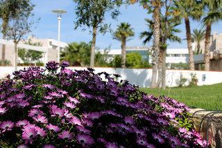 Pauschalreise Hotel Italien, Italienische Adria, Manfredi Regiohotel in Manfredonia  ab Flughafen Düsseldorf