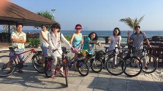 Pauschalreise Hotel Thailand, Thailand Inseln - weitere Angebote, Koh Mook Sivalai Beach Resort in Ko Mook  ab Flughafen Berlin