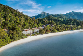 Pauschalreise Hotel Malaysia, Malaysia - Kedah, The Andaman, a Luxury Collection Resort, Langkawi in Insel Langkawi  ab Flughafen Berlin
