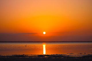 Pauschalreise Hotel Tansania, Tansania - Insel Zanzibar, Michamvi Sunset Bay Resort in Michamvi  ab Flughafen Berlin-Tegel