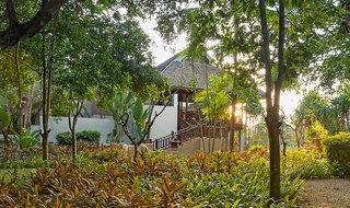 Pauschalreise Hotel Malaysia, Malaysia - Kedah, Four Seasons Resort Langkawi in Insel Langkawi  ab Flughafen Bremen