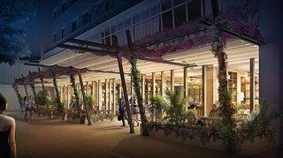 Pauschalreise Hotel Myanmar, Myanmar, Hotel G Yangon in Yangon  ab Flughafen Berlin