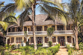 Pauschalreise Hotel Tansania, Tansania - Insel Zanzibar, Michamvi Sunset Bay Resort in Michamvi  ab Flughafen Berlin