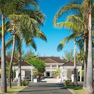 Pauschalreise Hotel Reunion, La Réunion, LUX* Saint Gilles in Saint-Gilles-les-Bains  ab Flughafen Berlin-Tegel