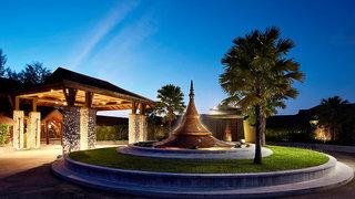 Pauschalreise Hotel Thailand, Süd-Thailand, Anantara Si Kao Resort & Spa in Chang Lang Beach  ab Flughafen Berlin