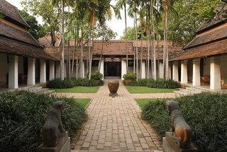 Pauschalreise Hotel Thailand, Nord-Thailand, Rachamankha in Chiang Mai  ab Flughafen