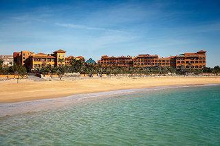 Pauschalreise Hotel Spanien, Fuerteventura, Sheraton Fuerteventura Beach, Golf & Spa Resort in Antigua  ab Flughafen Frankfurt Airport