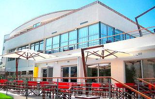 Pauschalreise Hotel Kroatien, Nord-Dalmatien (Zadar), Hotel In in Biograd na Moru  ab Flughafen Bremen