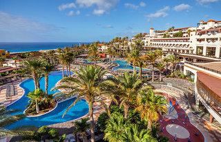 Pauschalreise Hotel Spanien, Fuerteventura, Occidental Jandia Mar in Jandia  ab Flughafen Frankfurt Airport