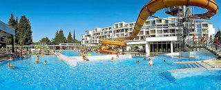 Pauschalreise Hotel Kroatien, Kroatien - weitere Angebote, Falkensteiner Club Funimation Borik in Zadar  ab Flughafen Bremen
