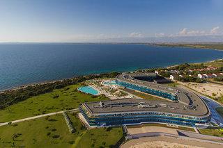 Pauschalreise Hotel Kroatien, Kroatien - weitere Angebote, Falkensteiner Hotel & Spa Iadera in Petrcane  ab Flughafen Düsseldorf