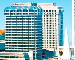 Pauschalreise Hotel Singapur, Singapur, Peninsula Excelsior in Singapur  ab Flughafen Abflug Ost