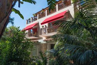 Pauschalreise Hotel Italien, Sardinien, Villa del Parco & Spa at Forte Village Resort in Santa Margherita di Pula  ab Flughafen Abflug Ost