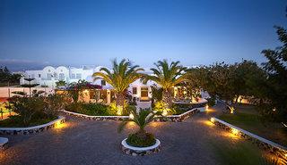 Pauschalreise Hotel Griechenland, Santorin, Santorini Kastelli Resort in Kamari  ab Flughafen