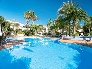 Pauschalreise Hotel Spanien, Fuerteventura, Atlantis Dunapark in Corralejo  ab Flughafen Frankfurt Airport