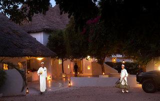 Pauschalreise Hotel Kenia, Kenia - Küste, Msambweni Beach House & Private Villas in Msambweni  ab Flughafen Bremen