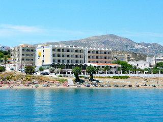Pauschalreise Hotel Griechenland, Karpathos (Dodekanes), Elektra Beach in Pigadia  ab Flughafen Düsseldorf