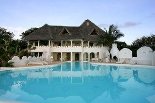 Pauschalreise Hotel Kenia, Kenia - Küste, Msambweni Beach House & Private Villas in Msambweni  ab Flughafen Berlin