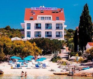 Pauschalreise Hotel Kroatien, Kroatien - weitere Angebote, Life in Rogoznica  ab Flughafen Düsseldorf