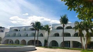 Pauschalreise Hotel Thailand, Ko Samui, SALA Samui Chaweng Beach Resort in Bophut Beach  ab Flughafen Frankfurt Airport