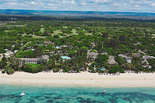 Pauschalreise Hotel Kenia, Kenia - Küste, Leisure Lodge Resort in Diani Beach  ab Flughafen Bremen