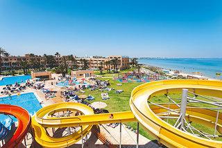 Pauschalreise Hotel Tunesien, Monastir & Umgebung, Skanes Family Resort in Skanes  ab Flughafen Berlin-Tegel