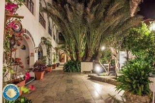 Pauschalreise Hotel Kap Verde, Kapverden - weitere Angebote, Hotel Odjo d'Agua in Santa Maria  ab Flughafen Basel