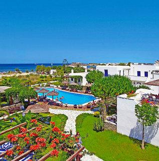 Pauschalreise Hotel Griechenland, Naxos (Kykladen), Alkyoni Beach in Agios Georgios  ab Flughafen