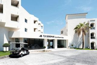 Pauschalreise Hotel Griechenland, Zakynthos, SENSIMAR Caravel Resort & Spa in Planos  ab Flughafen