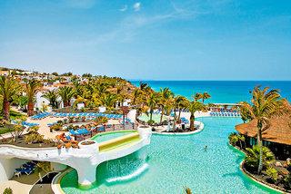 Pauschalreise Hotel Spanien, Fuerteventura, Club Jandía Princess in Playa de Esquinzo  ab Flughafen Bremen