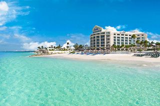 Pauschalreise Hotel Bahamas, Bahamas, Sandals Royal Bahamian Spa Resort  & Offshore Island in Cable Beach  ab Flughafen Bremen