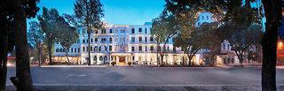 Pauschalreise Hotel Vietnam, Vietnam, Sofitel Legend Metropole Hanoi in Hanoi  ab Flughafen Berlin