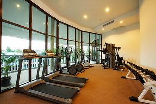 Pauschalreise Hotel Thailand, Süd-Thailand, Peace Laguna Resort & Spa in Ao Nang Beach  ab Flughafen Berlin