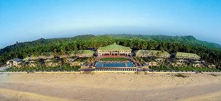 Pauschalreise Hotel Myanmar, Myanmar, Ngwe Saung Yacht Club & Marina in Ngwe Saung Beach  ab Flughafen