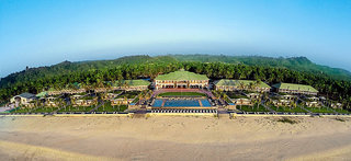 Pauschalreise Hotel Myanmar, Myanmar, Ngwe Saung Yacht Club & Marina in Ngwe Saung Beach  ab Flughafen Berlin