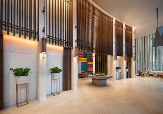 Pauschalreise Hotel Singapur, Singapur, Andaz Singapore in Singapur  ab Flughafen Bremen