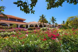 Pauschalreise Hotel Kenia, Kenia - Küste, Diani Sea Resort in Diani Beach  ab Flughafen Bremen