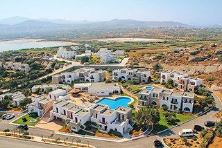 Pauschalreise Hotel Griechenland, Naxos (Kykladen), Naxos Palace in Agios Prokopios  ab Flughafen