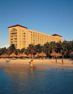 Pauschalreise Hotel Aruba, Aruba, Hyatt Regency Aruba Resort Spa & Casino in Palm Beach  ab Flughafen Bremen