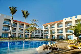 Nur Hotel  Nordküste (Puerto Plata),  Cofresi Palm Beach & Spa Resort in Puerto Plata