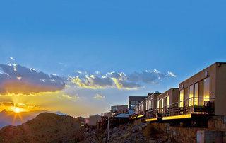 Pauschalreise Hotel Oman, Oman, The View Oman in Al Hamra  ab Flughafen Bremen