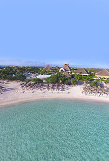 Pauschalreise Hotel Mexiko, Riviera Maya & Insel Cozumel, Luxury Bahia Principe Akumal in Akumal  ab Flughafen Berlin-Tegel