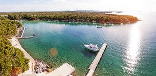 Pauschalreise Hotel Kroatien, Nord-Dalmatien (Zadar), Crvena Luka Hotel & Resort in Biograd na Moru  ab Flughafen Bremen