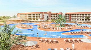 Pauschalreise Hotel Spanien, Andalusien, Best Hotel Costa Ballena in Chipiona  ab Flughafen
