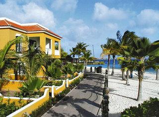 Pauschalreise Hotel Bonaire, Sint Eustatius und Saba, Bonaire, Harbour Village Beach Club in Kralendijk  ab Flughafen Abflug Ost