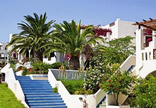 Pauschalreise Hotel Griechenland, Karpathos (Dodekanes), Amoopi Bay in Amoopi  ab Flughafen Düsseldorf