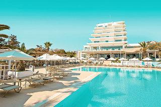 Pauschalreise Hotel Zypern, Zypern Süd (griechischer Teil), Vrissiana Beach Hotel in Protaras  ab Flughafen Berlin-Tegel