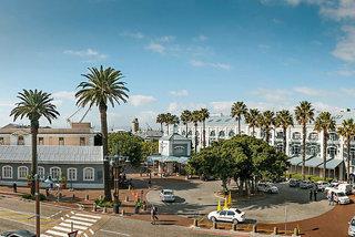 Pauschalreise Hotel Südafrika, Südafrika - Kapstadt & Umgebung, Victoria & Alfred Hotel in Kapstadt  ab Flughafen Frankfurt Airport
