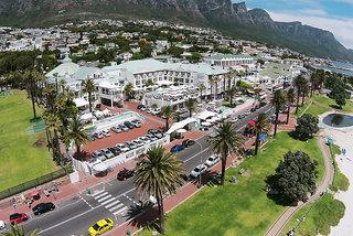 Pauschalreise Hotel Südafrika, Südafrika - Kapstadt & Umgebung, The Bay in Kapstadt  ab Flughafen Frankfurt Airport